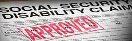 social-security-disability-attorney-claim