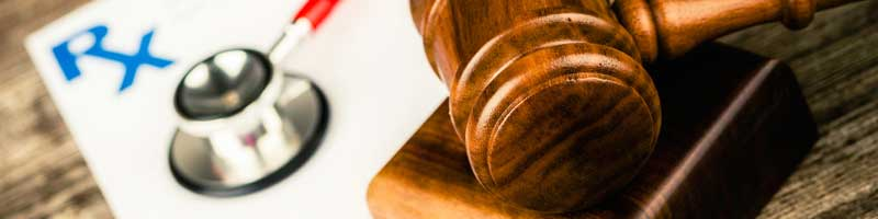 informed consent in medical malpractice cases