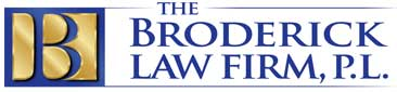 The Broderick Law Firm